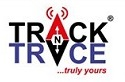 TRACK N TRACE
